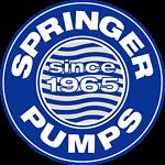 Springer Pumps