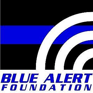 Blue Alert Foundation, Inc.