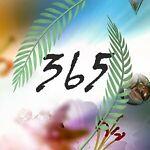 heavenshop-366