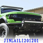 jinlaili201201