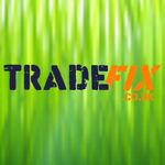 TradeFix