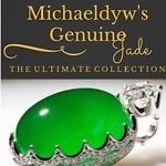 michaeldyw's Genuine Jade