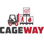 cageway