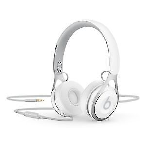 Beats by Dre Solo ep $30(reduced price)