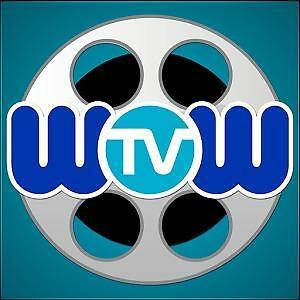 SMART IPTV / WOW TV /TALFAZA / FIBERSAT MAGHREB SERVICE GARANTIE