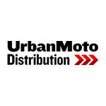 urbanbikeshop