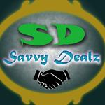 Savvy Dealz