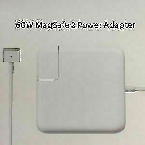 Macbook air /Macbook pro charger 45W/60W /85W   $45