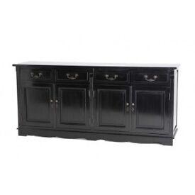Large Storage Unit - Brand New