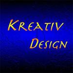 kreativdesign live
