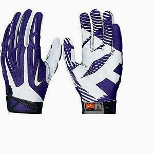 NFL Receiver Gloves 170f1ece2