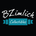 bzimlich collectibles