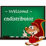 Cndistributor