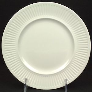 Johnson Brothers Athena Bread and Butter Plates