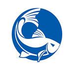 AquaticArts