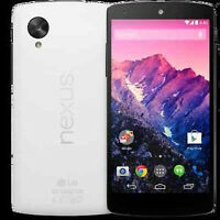 LG Nexus 5 (For trade)
