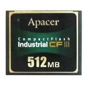 512MB Compact Flash Card
