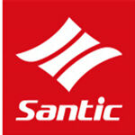 Santic-Store