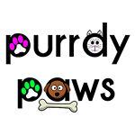 Purrdy Paws