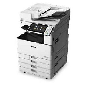 Copier Services, Laser Printer, Plotters