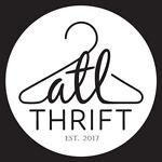 ATL Thrift