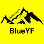 BlueYF
