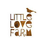 Little Love Farm