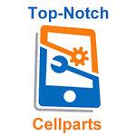 Top-Notch Cellparts