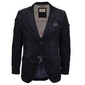 You searched for: corduroy blazer. Good news! Etsy has thousands of handcrafted and vintage products that perfectly fit what you're searching for. Discover all the extraordinary items our community of craftspeople have to offer and find the perfect gift for your loved one (or yourself!) today.