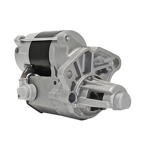 Mopar-Chrysler-Dodge-Mini-Reman-Starter-High-Torque