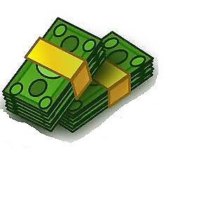 Get fast loan approval for your business, up to 250K!!