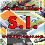 SkyCardShop