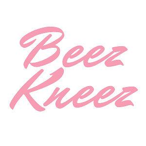 Beez Kneez Interiors and Gifts