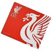 Liverpool Mouse Mat