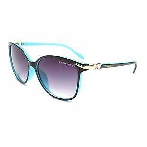 HIGH QUALITY TIFFANY & CO Sunglasses!