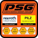 partssupplygroup