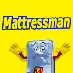 Mattressman Store