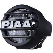 Piaa Driving Lights
