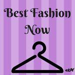 Best Fashion Now