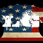 Liberty-Gear