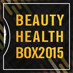 Beautyhealthbox2015