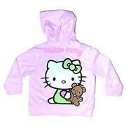 Hello Kitty Crib Bedding Ebay