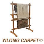 yilongcarpet