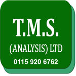 TMSanalysis
