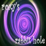 Roxy's Rabbit Hole
