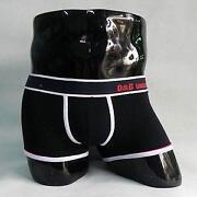 D&G Underwear