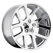SRT10 Wheels