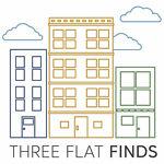 threeflatfinds