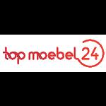 top24_moebel