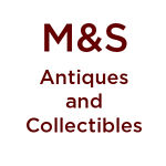 M&S Antiques and Collectibles